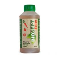 BIOSEPT Active (33 SL) - 500 ML
